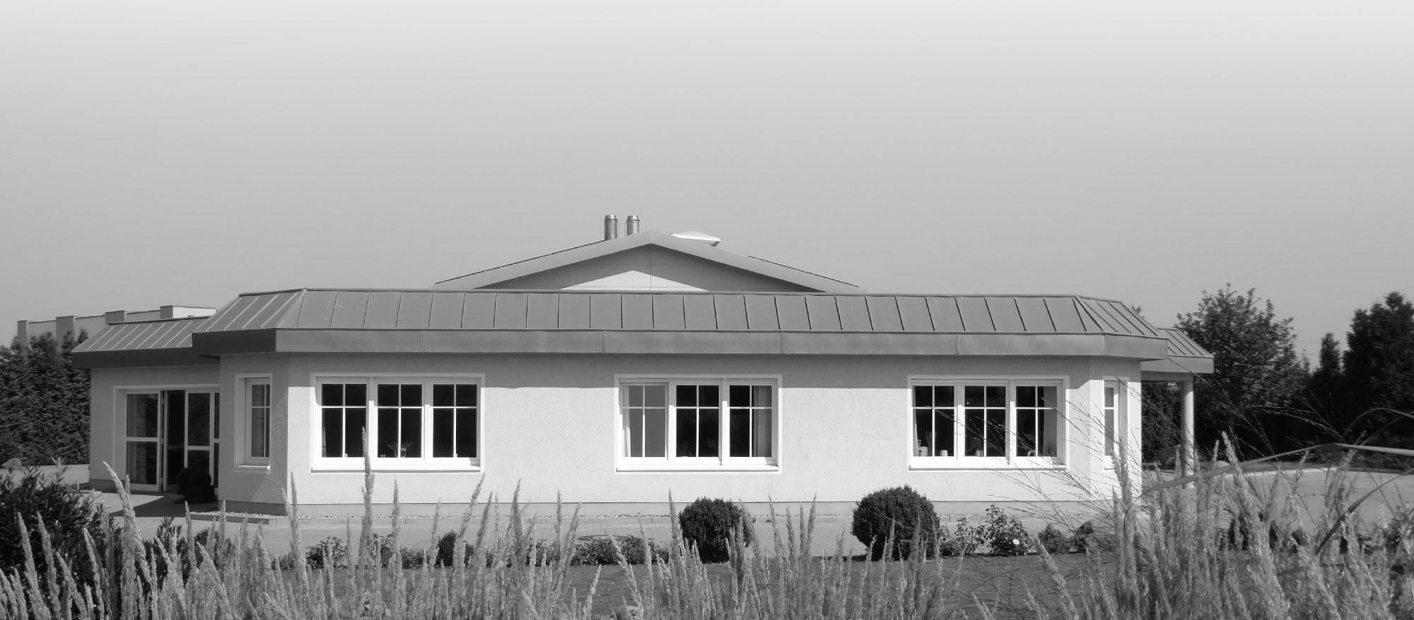 CremTec Neubau Krematorium Hildesheim