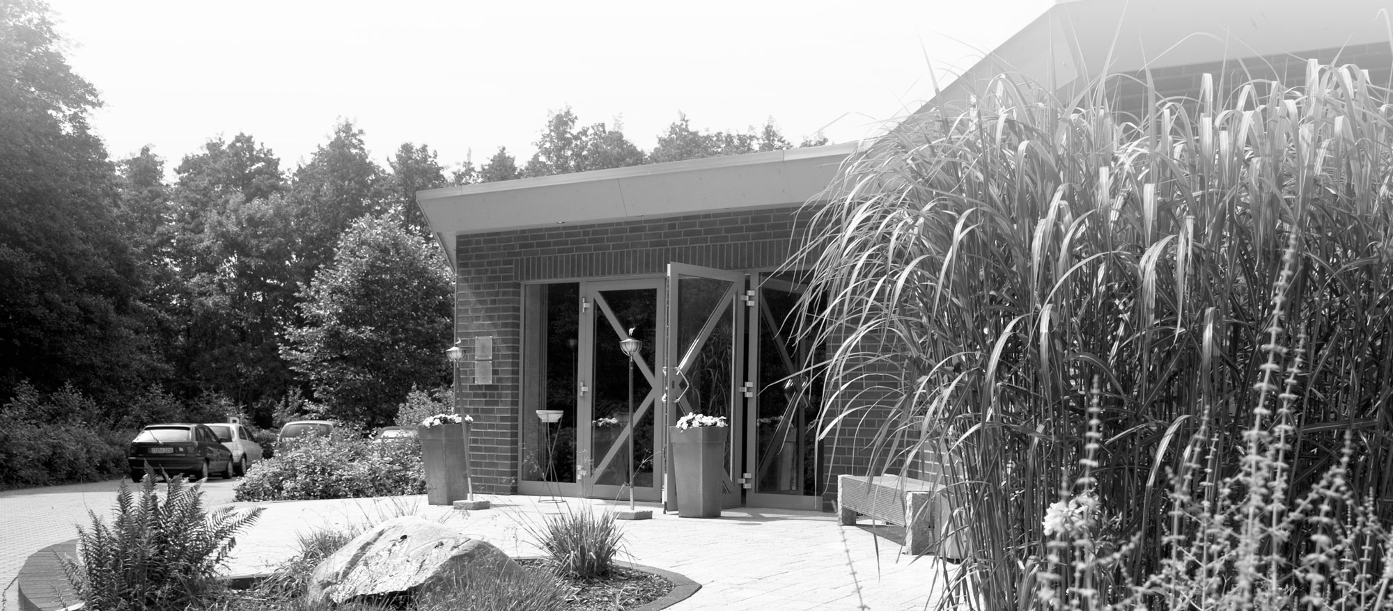 CremTec Neubau Krematorium Stade