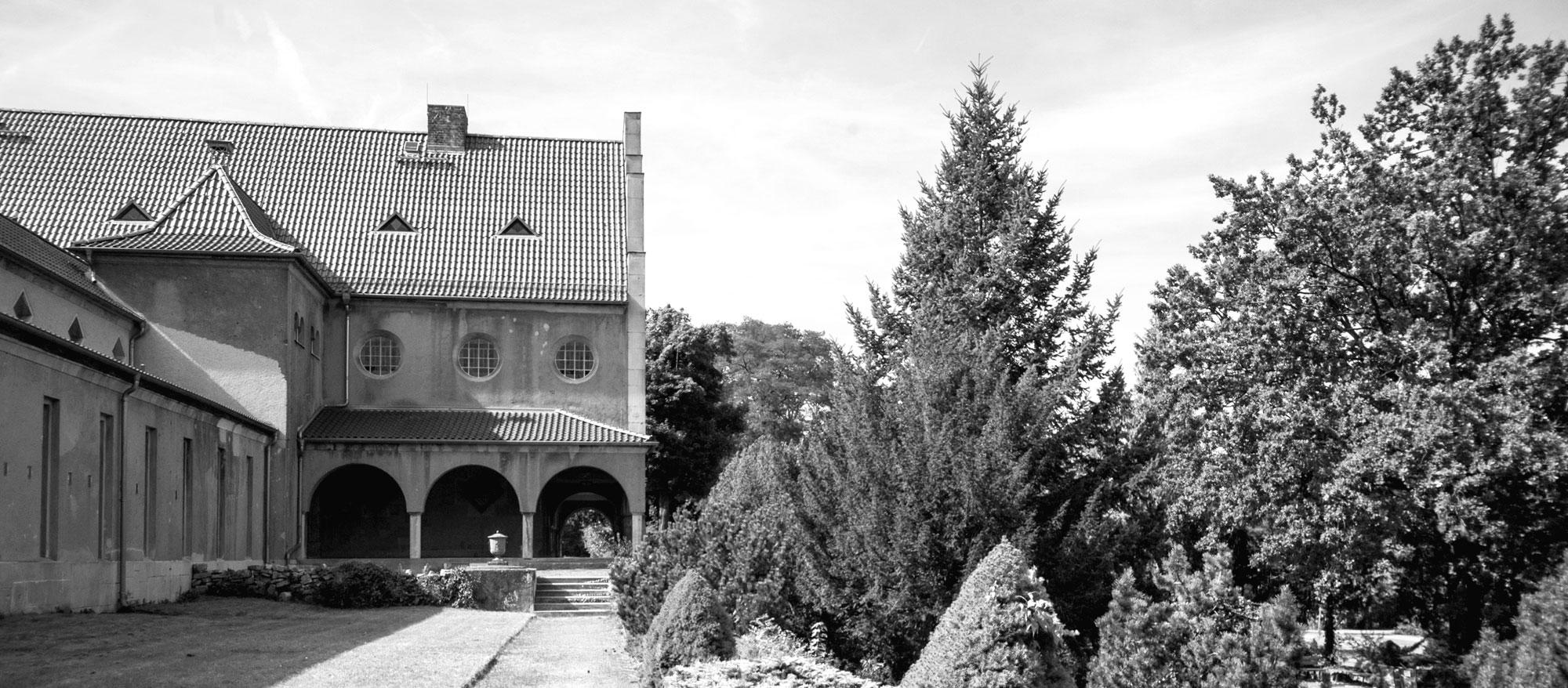 CremTec Sanierung Feuerbestattungen Brandenburg
