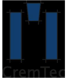 Cremtec GmbH