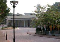 CremTec GmbH Referenzen: Crematorium Kwai Chung