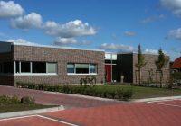 CremTec GmbH Referenzen: Die Feuerbestattungen Emden