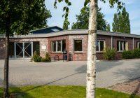 CremTec GmbH Referenzen: Die Feuerbestattungen Hennigsdorf
