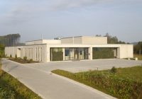 CremTec GmbH Referenzen: KREMA Feuerbestattung
