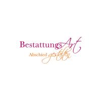 CremTec Logo BestattungsArt