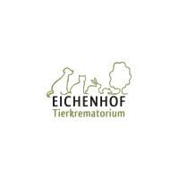 CremTec GmbH Referenzen: Eichenhof Tierbestattungen
