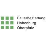 CremTec GmbH Referenzen: Feuerbestattung Hohenburg Oberpfalz
