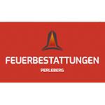 CremTec GmbH Referenzen: Die Feuerbestattungen Perleberg