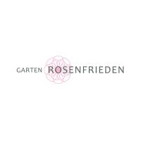 CremTec Logo Garten Rosenfrieden