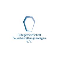 CremTec Logo Gütegemeinschaft Feuerbestattungsanlagen