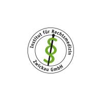 CremTec Logo Institut für Rechtsmedizin Zwickau