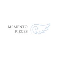 CremTec Logo Memento Pieces