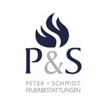 CremTec GmbH Referenzen: Peter Schmidt Feuerbestattungen