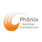 CremTec GmbH Referenzen: Phoenix Kleintierkrematorium
