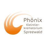 CremTec GmbH Referenzen: Phoenix Kleintierkrematorium Spreewald
