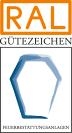 CremTec Logo RAL Gütezeichen Feuerbestattungsanlagen
