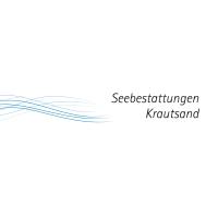 CremTec Logo Seebestattungen Krautsand