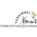 CremTec GmbH Referenzen: Tierhimmel