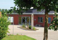 CremTec GmbH Referenzen: Die Feuerbestattungen Diemelstadt