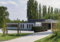 CremTec GmbH Referenzen: Die Feuerbestattungen Ronneburg