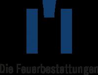CremTec GmbH Referenzen: Die Feuerbestattungen