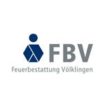 CremTec GmbH Referenzen: Feuerbestattung Völklingen