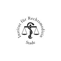 CremTec Logo Institut für Rechtsmedizin Stade