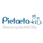 CremTec GmbH Referenzen: Pietaeta