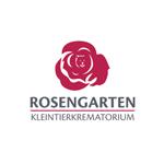 CremTec GmbH Referenzen: Rosengarten Kleintierkrematorium