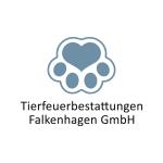 CremTec GmbH Referenzen: Tierfeuerbestattungen Falkenhaben