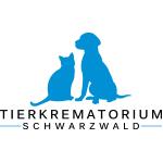 CremTec GmbH Referenzen: Tierkrematorium Schwarzwald