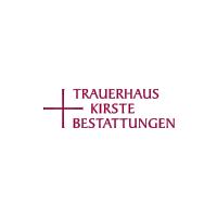 CremTec Logo Trauerhaus Kirste Bestattungen
