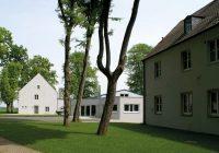 CremTec GmbH Referenzen: Die Feuerbestattungen Giebelstadt