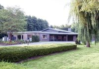 CremTec GmbH Referenzen: Die Feuerbestattungen Stade