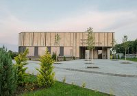 CremTec GmbH Referenzen: Krematorium Varna