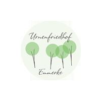 CremTec Logo Urnenfriedhof Emmerke
