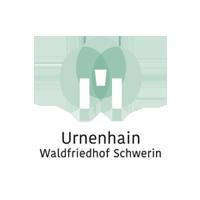 CremTec Logo Urnenhain Schwerin