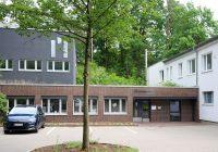 CremTec GmbH Referenzen: Die Feuerbestattungen Schwerin